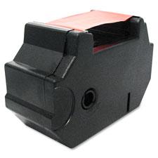 Color Laboratories Optimail 30 Ribbon Cassette