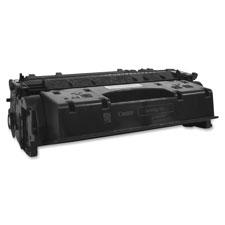 Canon CARTRIDGE120 Toner Cartridge