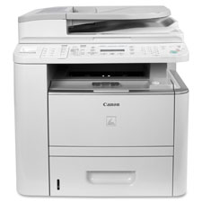 Canon ICD1170 Multifunction Laser Printer
