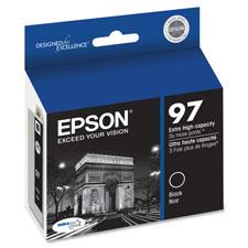 Epson T097120 Ink Cartridge