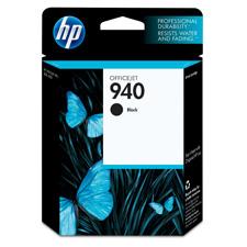 HP C4902AN#140