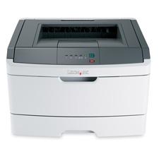 Lexmark E260dn Monochrome Laser Printer
