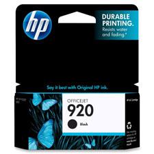 HP CD971AN Ink Cartridge