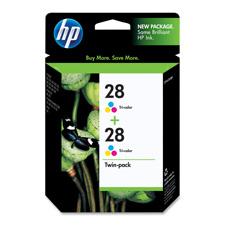 HP CD995FN Ink Cartridges