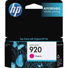 HP CH634/35/36AN Ink Cartridges