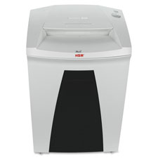 HSM of America Securio B32 Cross-cut Shredder
