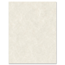 Pacon Array Parchment Bond Paper