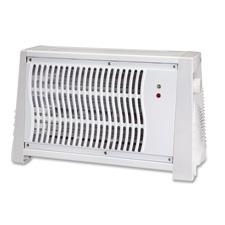 Lorell 1500W Infrared Heater