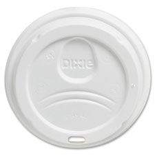 Dome lids, f/pecfectouch cup 12/16 oz., 50/pk, we, sold as 1 package, 100 each per package