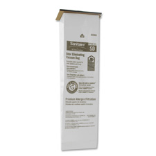 Electrolux Sanitaire Odor Eliminating Vacuum Bags