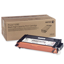 Xerox 106R013 Series Toner Cartridges