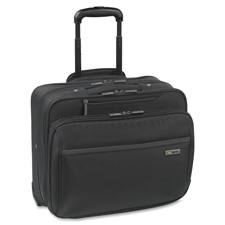 US Luggage CheckFast Rolling Laptop Case