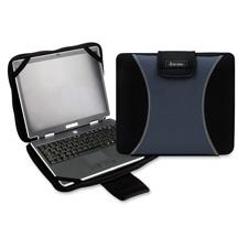 Kantek Neoprene Laptop Protective Sleeve