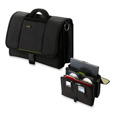 US Luggage CheckFast Netbk Mini Instant Messenger