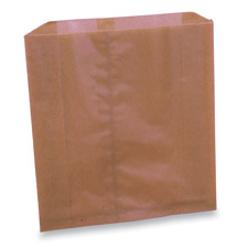 Rochester Midland RCM Sanitary Disposal Wax Liners