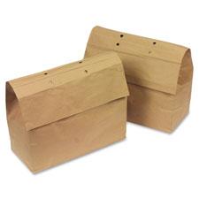 Swingline ShredMaster Recycled Paper Shredder Bags