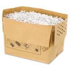 Swingline ShredMaster GEX106 Rec Ppr Shredder Bags