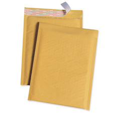 Quality Park Recycled Redi-strip Bubble Mailers