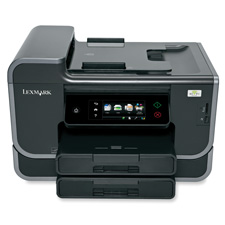 Lexmark Pro 905 All-in-One Wireless Printer