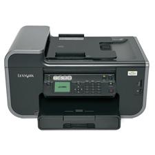 Lexmark Pro 705 Wireless AIO Therml Inkjet Printer