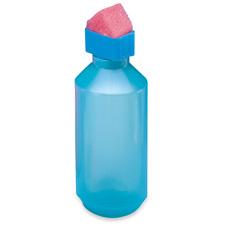 Charles Leonard Bottle Moistener