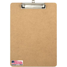 Officemate Low-profile Clipboard