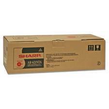 Sharp AR621NT1 Toner Cartridge