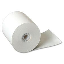 Tops Lint-free Paper Machine Rolls