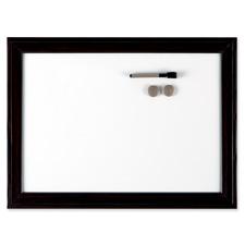 Quartet Decorative Whiteboard/Magnetic Board