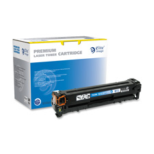 Elite Image 75396 Toner Cartridge