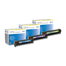 Elite Image 75397/98/99 Toner Cartridges
