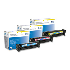 Elite Image 75403/04/05 Toner Cartridges