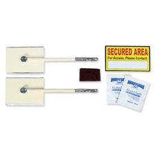 Unimed Security Lock Kit