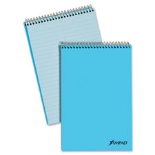Ampad Gregg Steno Notebooks