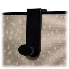 Advantus Over-the-panel Single Hook