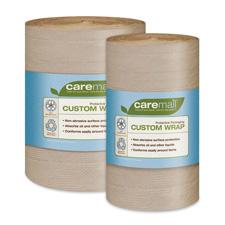 Caremail Custom Wrap