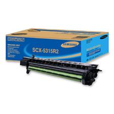 Samsung SCX5315R2 Toner Cartridge