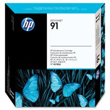 HP C9518A, C9518A