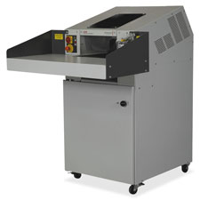 HSM of America Premium Cross-cut Ppr Shredder