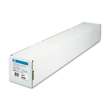 HP Durable White Banner Paper w/Tyvek