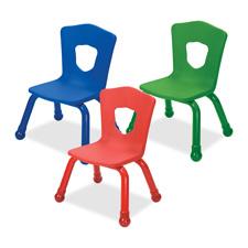 Balt Brite Kids Stacking Chairs