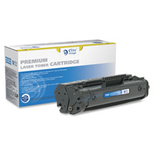 Elite Image 75409 Toner Cartridge