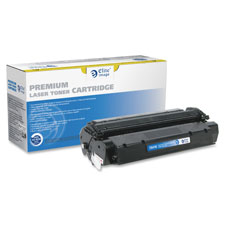 Elite Image 75410 Toner Cartridge