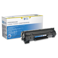 Elite Image 75415 Toner Cartridge