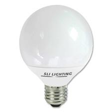 SLI Lighting 9 Watt Compact Fluorescent Lamp