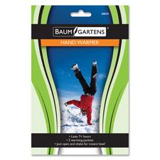 Baumgartens Hand Warmers
