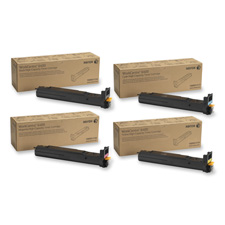 Xerox 106R01316 Toner Cartridge
