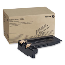 Xerox 106R01409 Toner Cartridges