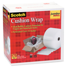 3M Jumbo Roll Cushion Wrap