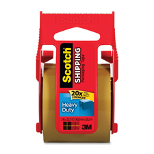 3M Scotch Sure Start Dispenser w/ Tape